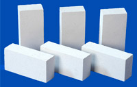 Insulating Fire Brick (IFB)